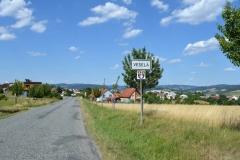 Aktuální fotky obce